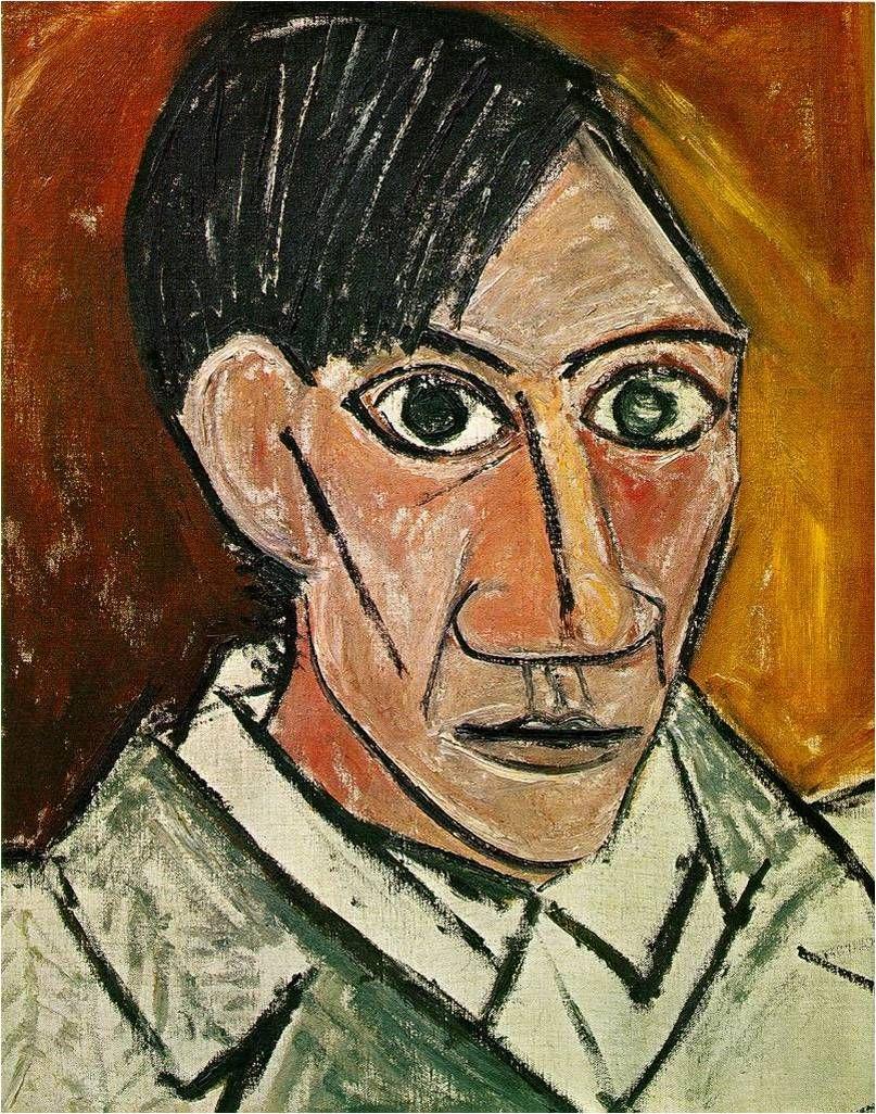 Auto-Retrato-1907-Pablo-Picasso.jpg