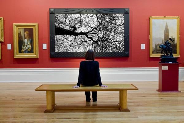 Como Vender Arte en Internet