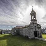 Igrexa Bardaos, Tordoia