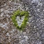 Pedra Longa Namorada