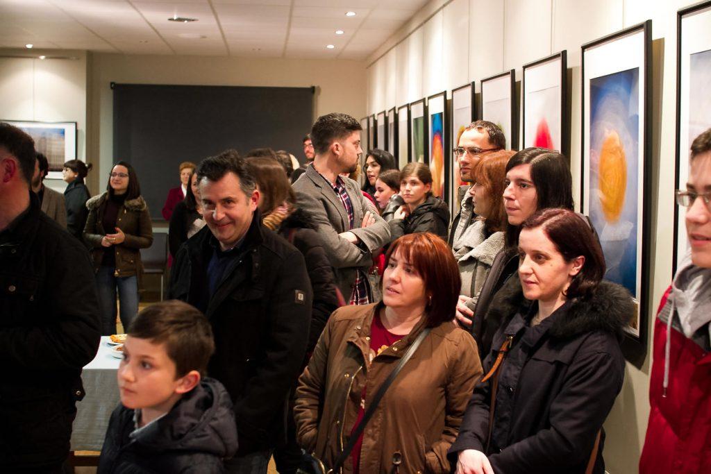FotoImpresionismo Museo do Traxe OrdesFotoImpresionismo Museo do Traxe Ordes