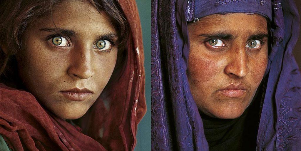 la-nina-afgana-20-anos-despues