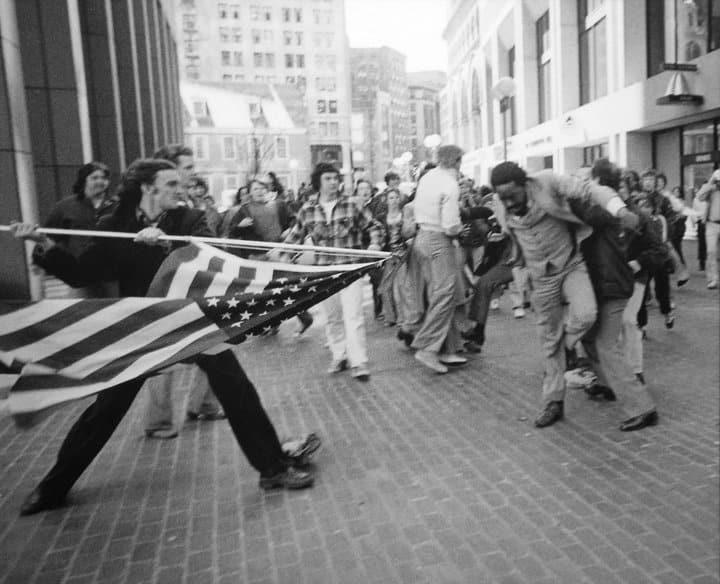 1977 Pulitzer