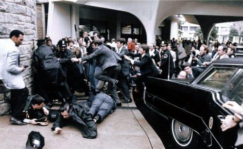 1982 Pulitzer Reagan