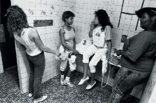 1989 Pulitzer Detroit