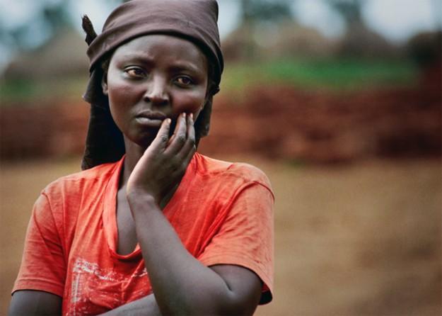 1998 Pulitzer Martha Rial Burundi
