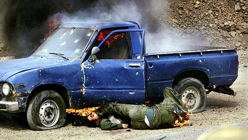 2004 PUlitzer Irak-War