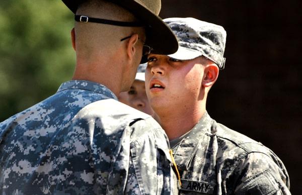 2010 Pulitzer Army